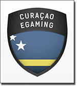 Curacao internet gambling association